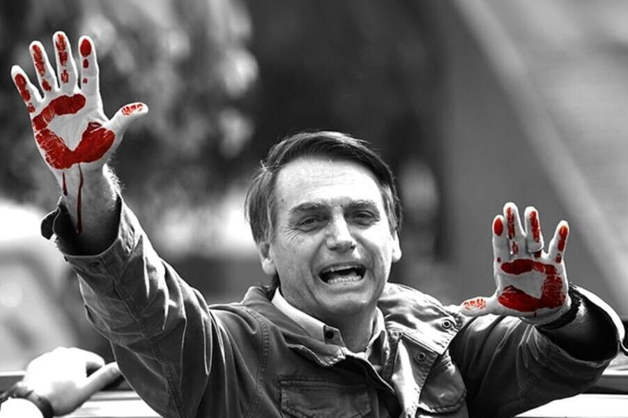 Bolsonaro_genocida_5.jpg